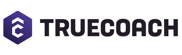TrueCoach logo